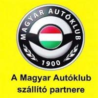 Magyar Autóklub szállító partnere Autómentés Autószállítás 0-24h +36 70 62 62 777