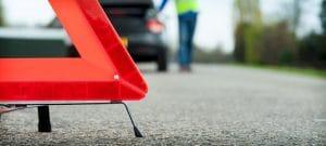 Lengyelország autómentés autószállítás 0-24h
