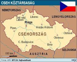 SOS 0-24 Csehország Autómentés Autószállítás 0-24h