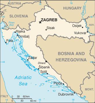 2Horvátország Autómentés 0-24h Autószállítás018 horvátország