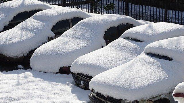Érdemes felkészülten várni a telet, hogy elkerüljük a klasszikus téli problémákat.